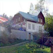 Penzion Matylda