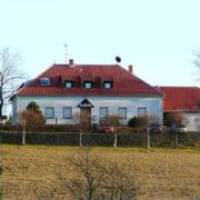 Penzion Kukla