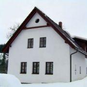 Penzion Sněhov