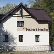 Penzion U Rybníčku **