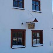 Penzion W ski & cyklo