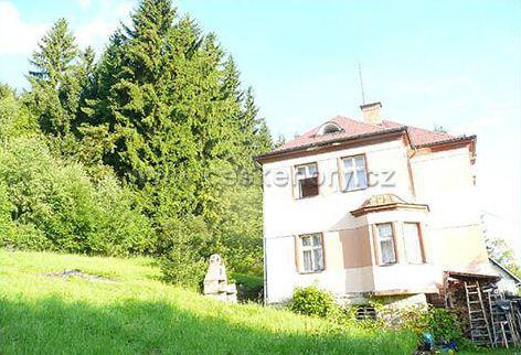 Seznamka pro lidi poblíž regionu Mukařov