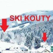 Rezidence Kouty