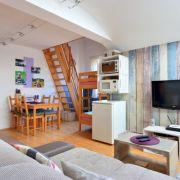 Apartmán Rokytnice 655/42