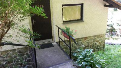 Apartmánový dům Slunečnice