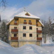 Apartman Maxi Ski