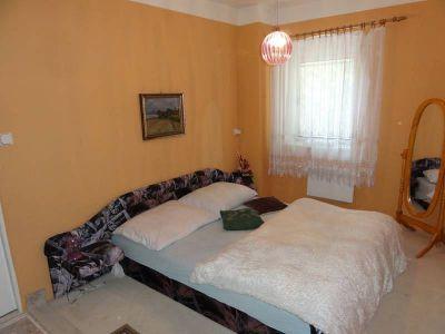 Dům U Lípy