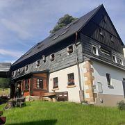 Chata Tollendorf