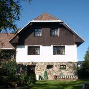 Chata Pampeliška