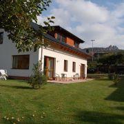 Apartmány Tunka Zdeněk