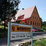 U Morouse