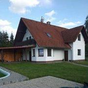 Rodinný dům U Slezské Harty