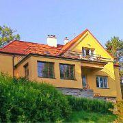 Vila Bobes - Apartmány u hradu Kost v Českém ráji