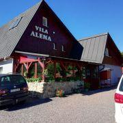 Vila Alena