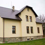 Vila Pavlínka
