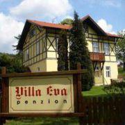 Penzion Villa Eva