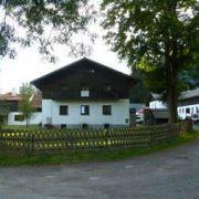 Villa Maruška