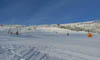 Ski areál Fichtelberg