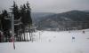 Ski are�l Hrub� Voda