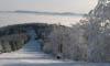 Skiareál Javorový Vrch