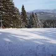 Ski Klema - Bumbálka