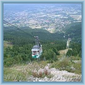 Funicular Je�t�d