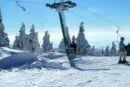 Skiareál Ramzová