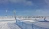 Ski areál Hranice