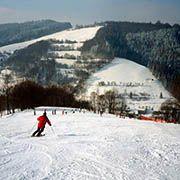 Ski Jasenka