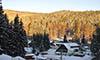 Skiareál Klobouk