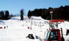 Ski are�l P��vrat