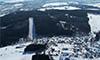 Skiare�l �acberk