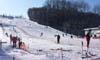 Skiareál Struhy