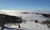 Skiareál Benecko