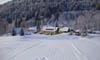 Ski are�l Brn�nka