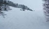Ski areál Buřín