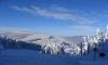 Ski areál Celnica