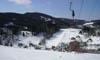 Ski Family Doln� Dv�r