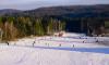 Ski areál Kladky