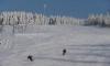 Ski Are�l Krali��k