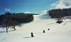 Ski areál Machov