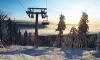 Skipark �erven� Voda  - Skiresort Bukov� hora