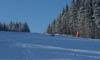 Ski areál Peklák