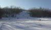 Ski klub Pr�che�