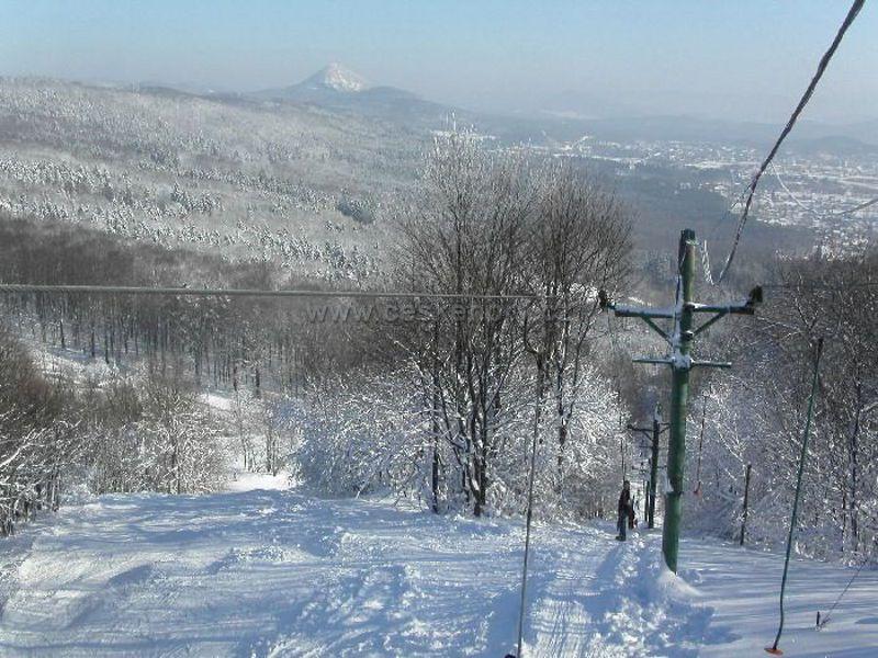 Ski klub Prácheň
