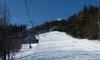 Ski P���n� - Zlat� Hory