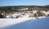 Ski areál Stará Ves
