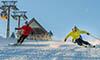 Ski&Sun �wierad�w-Zdr�j