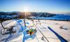 Ski are�l �pindler�v Ml�n