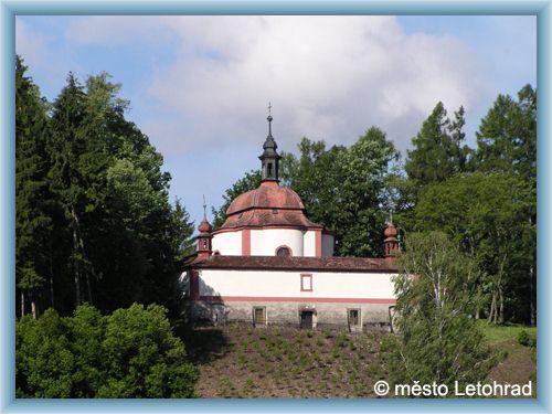 st nad Orlic - Seznamka sacicrm.info